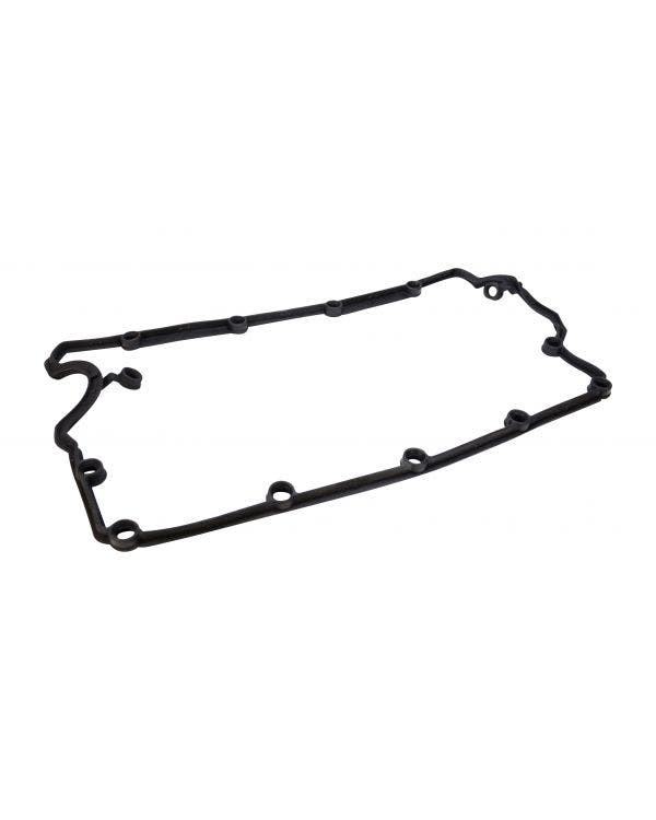 Rocker Cover Gasket 1.9 TDI