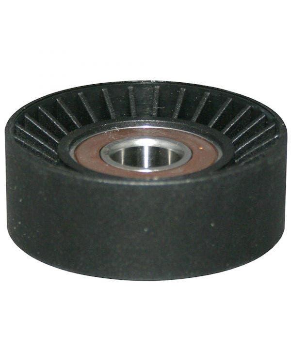 Tensioner Pulley for Alternator Belt, 1.9 TDI