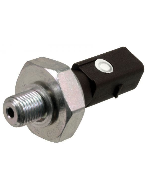 Oil Pressure Switch 0.55-0.85 Bar, Brown