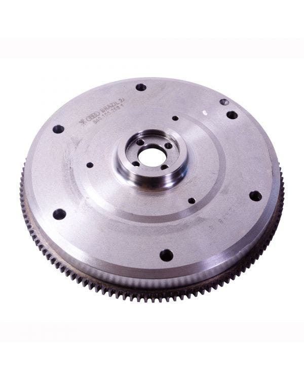 Flywheel for 1200-1600 Aircooled engines