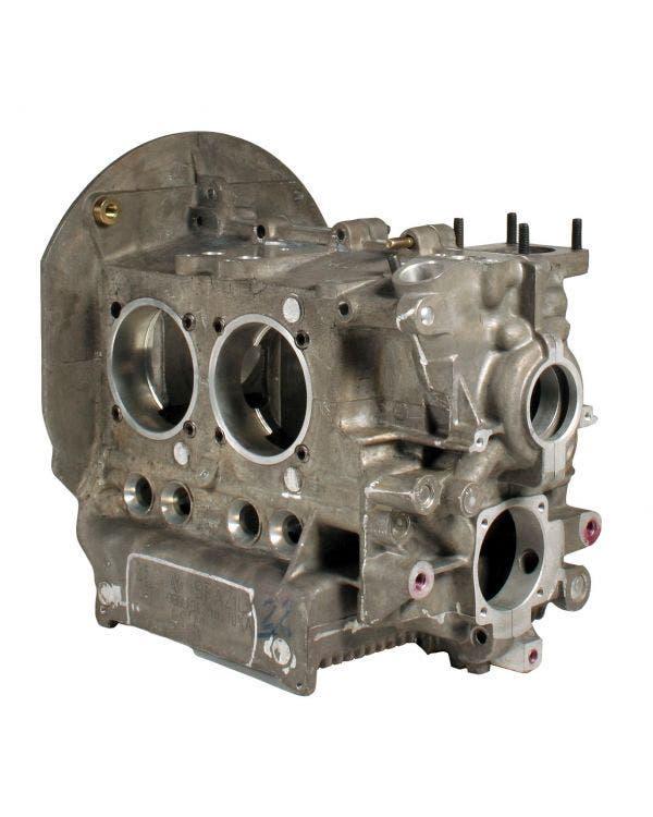 Crankcase 1300cc-1600cc