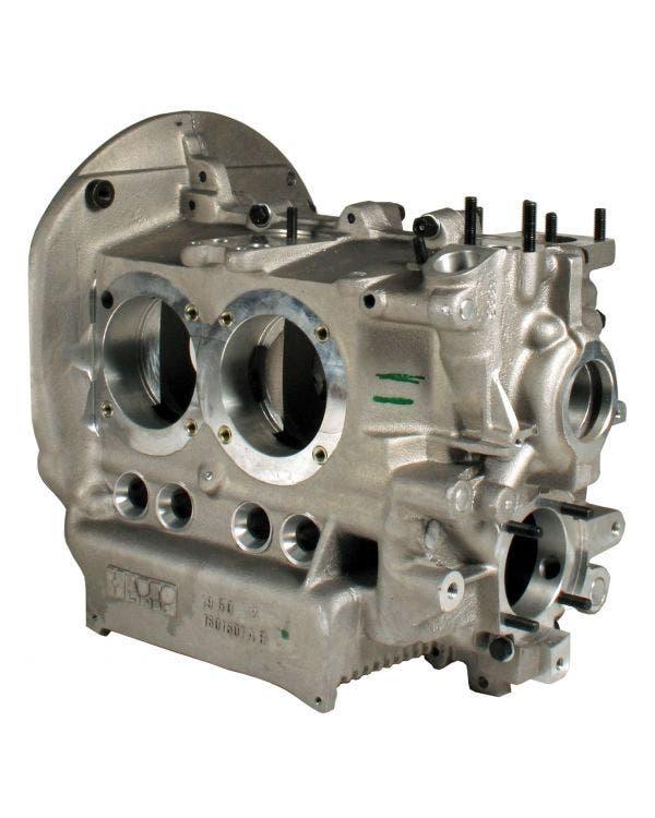 Crankcase 1300cc-1600cc Aluminium