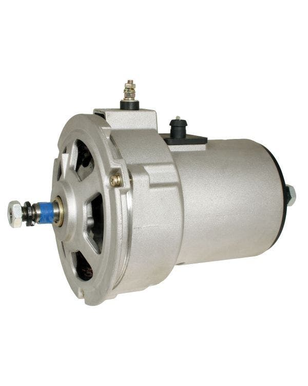Lichtmaschine Drehstrom 55 Amp 12 Volt