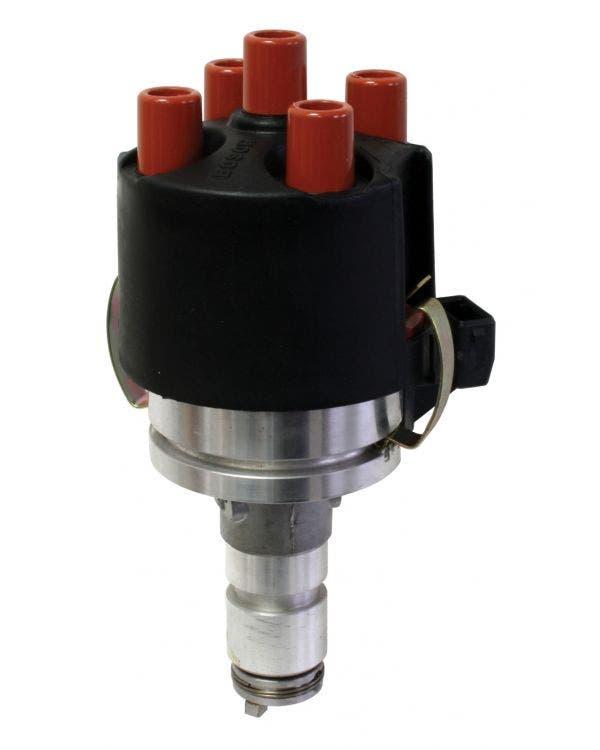 Verteiler, elektronisch mit Hallgeber, KEIN ADV Bosc