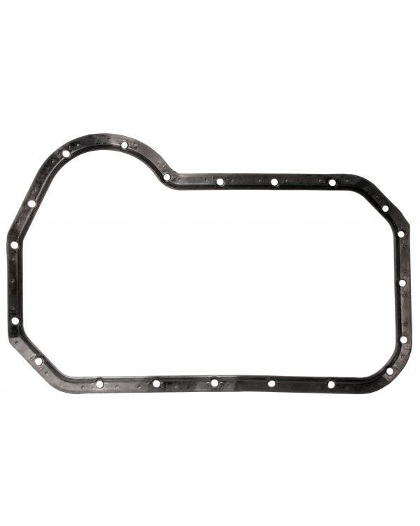 Rubber oil pan Gasket