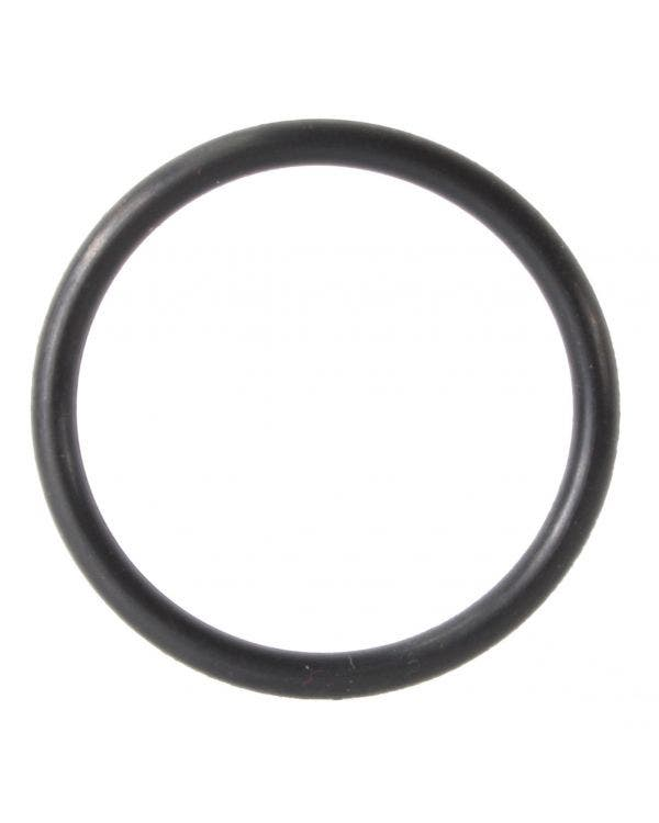 O Ring for Warm Up Valve 1.8