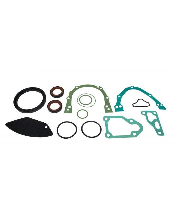Crank Case Gasket Set for GTI 16V