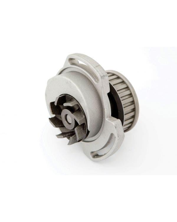 Wasser Pumpe VW Golf 1/2 1.1l-1.3l -10/90