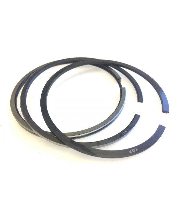 Piston Ring Set Per Piston 1.3
