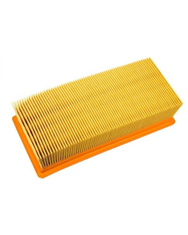 Luftfilter, 1.5-1.8l Vergaser-Modelle