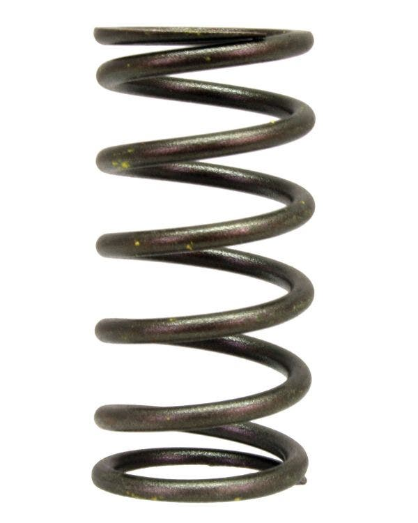Cylinder Head Valve Spring, Inner for 1.9-2.1 Waterboxer