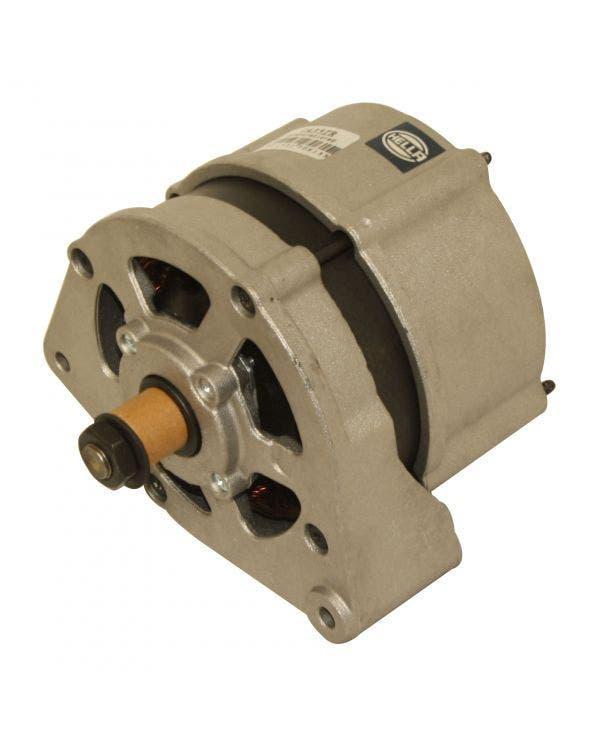 Generator, 35 A, für 1.5 oder 1.6 Vergaser-Modell