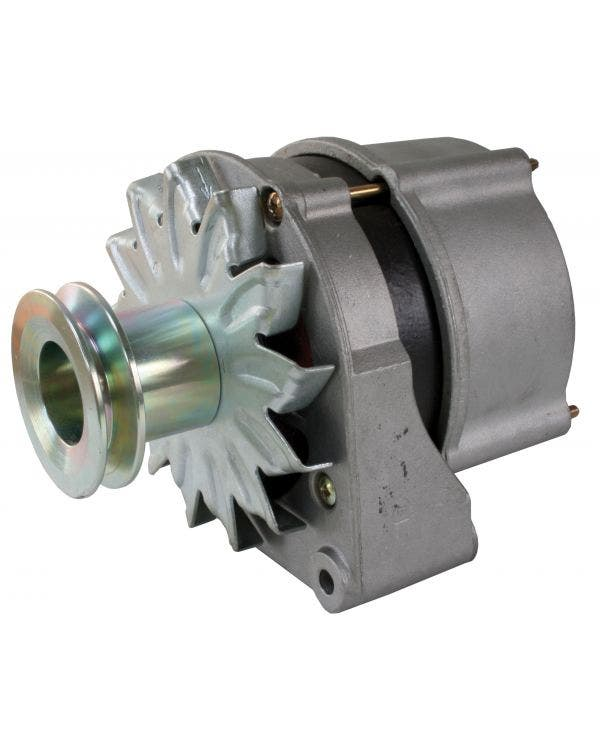 Alternator 45 Amp for 1.9 Waterboxer or 1.5 or 1.6