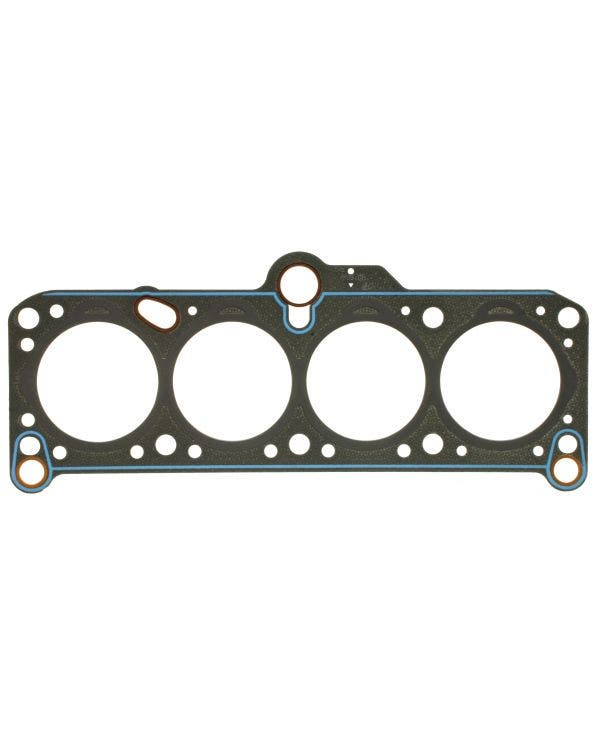 Cylinder Head Gasket 1.6 Diesel including Turbo 1 Hole