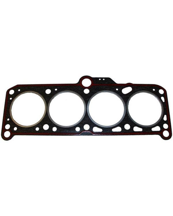 Cylinder Head Gasket 1.6 Diesel or Turbo Diesel 2 Holes