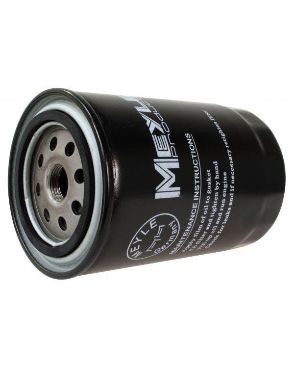 Oil Filter Diesel