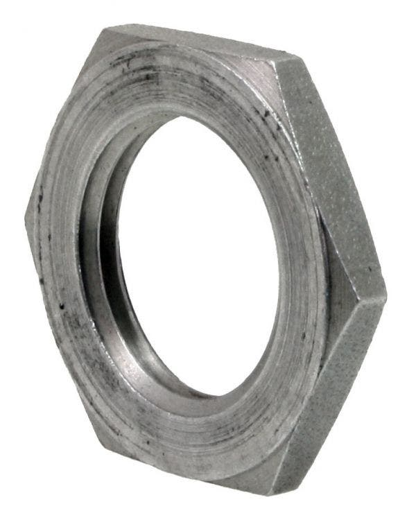 Retaining Nut for Water Cooled Oil Cooler 1.9-2.1