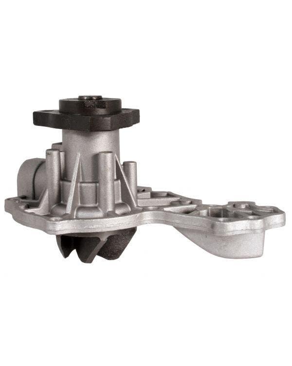 Water pump, Mk1 Golf/Jetta 1.5-1.6 Petrol & Diesel