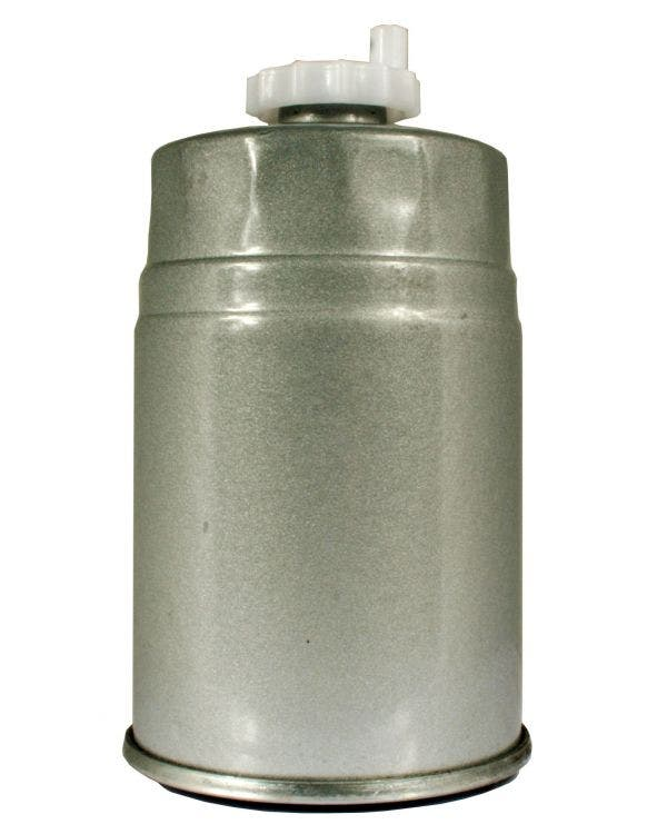 Fuel Filter 1500-1600 Diesel