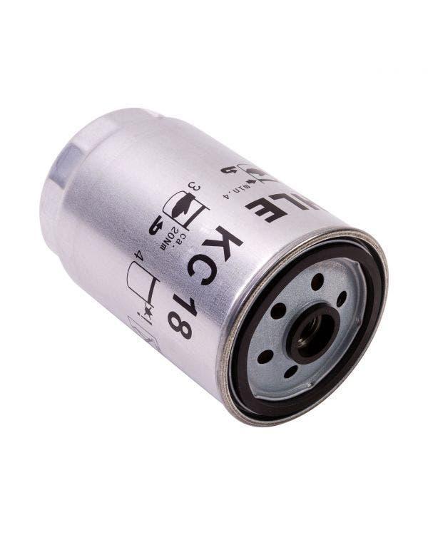 Fuel Filter 1500-1600 Diesel