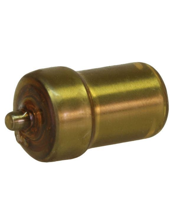 Diesel Injector Nozzle 1.9 TD ABL