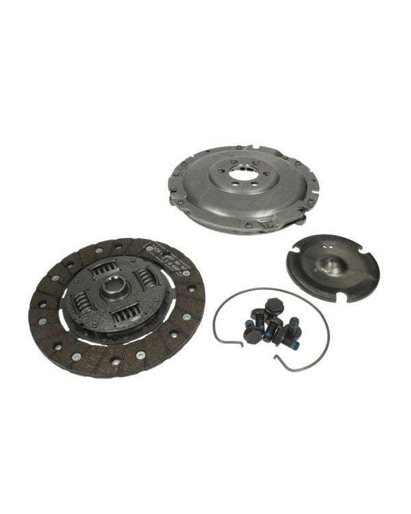 200mm Clutch Kit