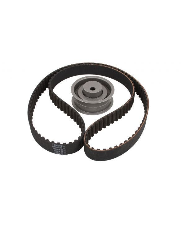 Timing Belt Kit with Tensioner Diesel