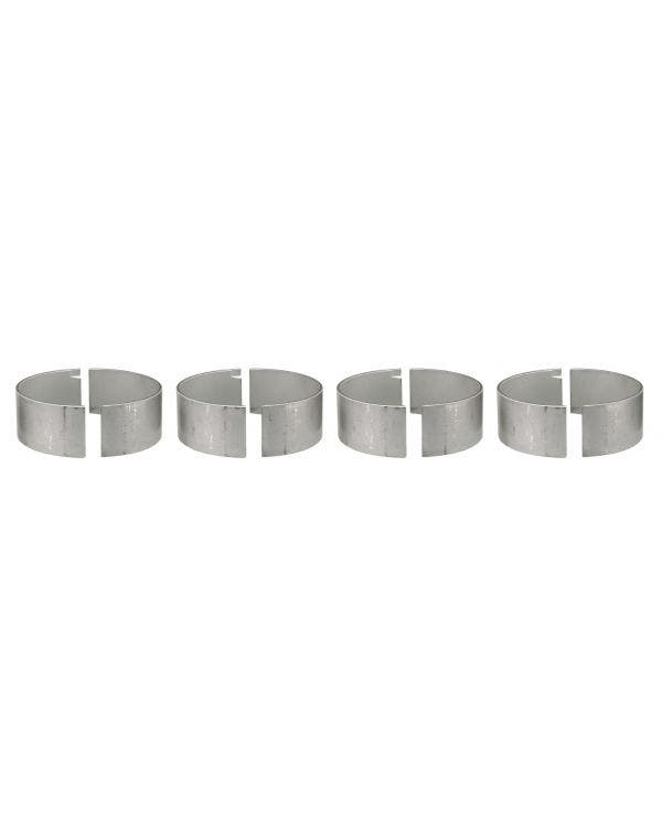 Big End Bearing Set 1.6-1.9 Diesel Standard