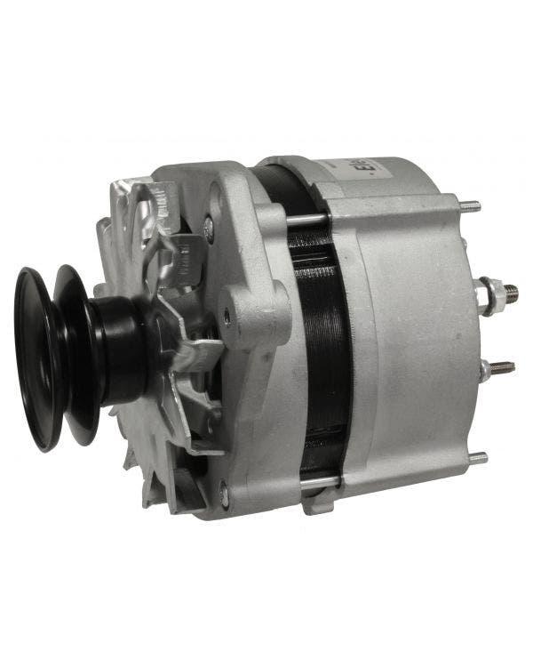 Generator, 90 Amp