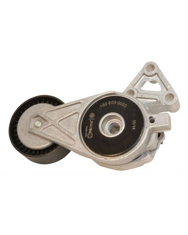 Alternator Belt Tensioner for 1.6-2.0