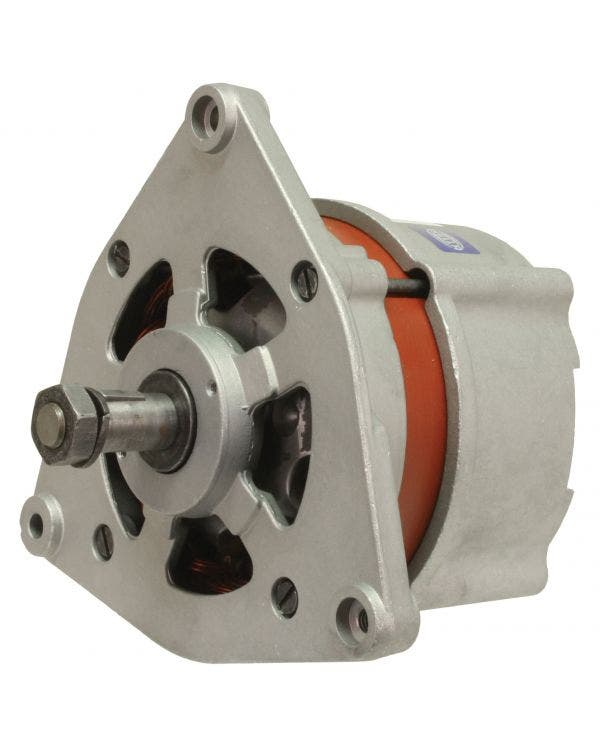 Alternator 45 Amp for 1.6-2.0 Air Cooled