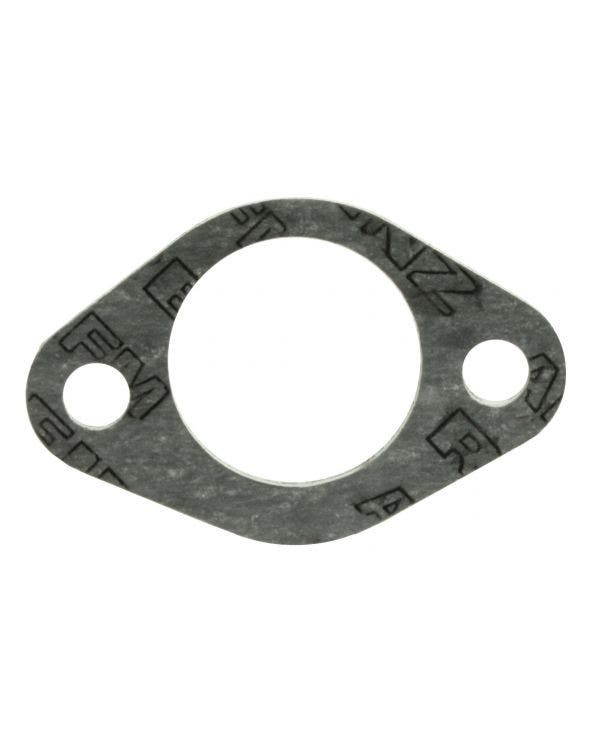Oil Filler Pipe Gasket for 1.7-2.0 Type4
