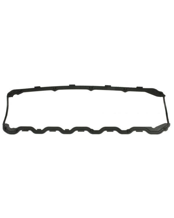 Rocker Cover Gasket 2.4 Diesel or 2.5 Petrol