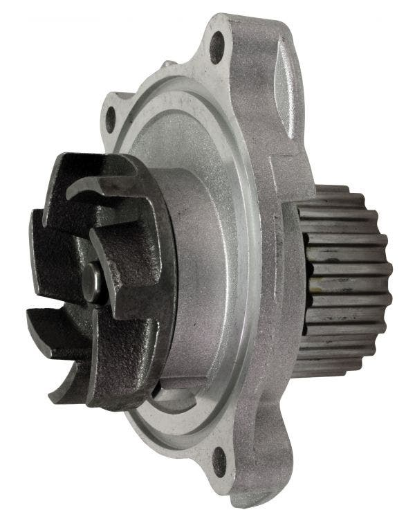 Water Pump for 2.4 & 2.5 Engines