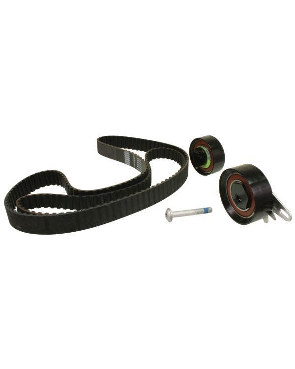 Timing Belt Kit with Tensioner 2.5 TDi ACV,AUF,AYC