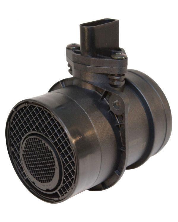 Luftmassenmesser für ARL Motorcode