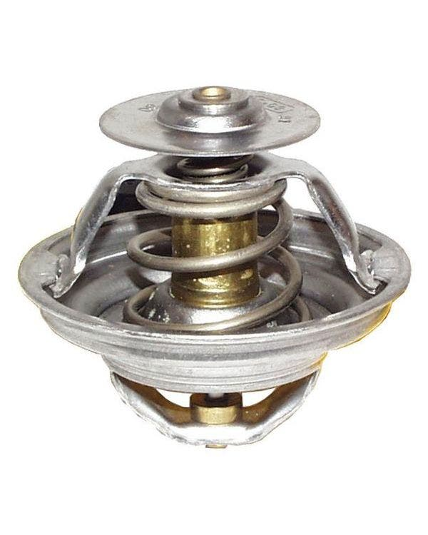 Thermostat mit Dichtung, VR6