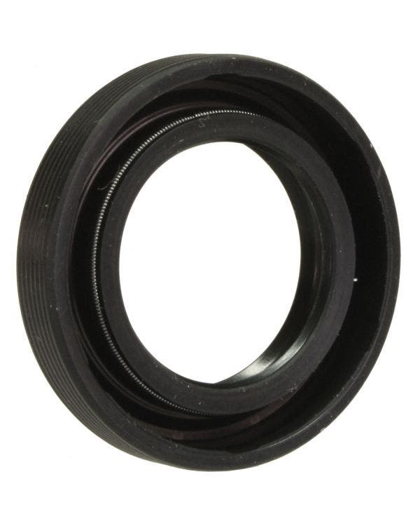 Clutch Release Bearing Guide Sleeve Oil Seal