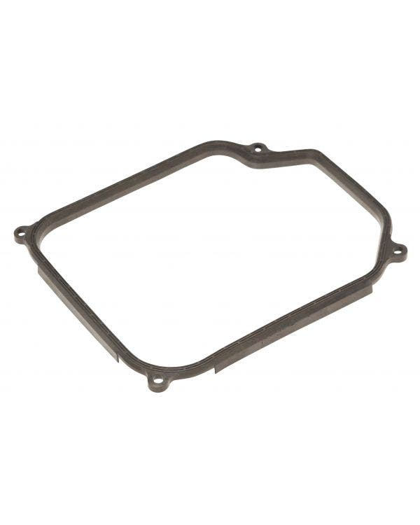 Oil oil pan Gasket Automatic transmission