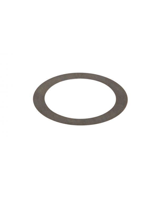 Flywheel Shim 0.32mm 25-30hp