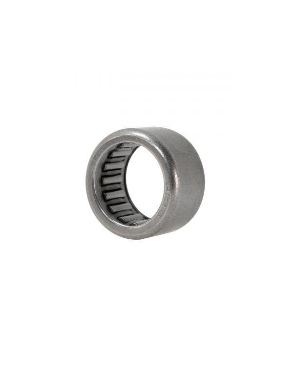 Crankshaft Needle Bearing 1700-2000cc or Waterboxer
