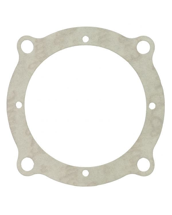 Oil Pump to Cover Gasket 1200-1500cc 6mm