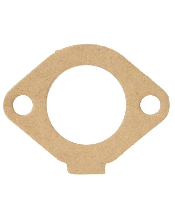 Fuel Pump Flange Gasket 25-30hp
