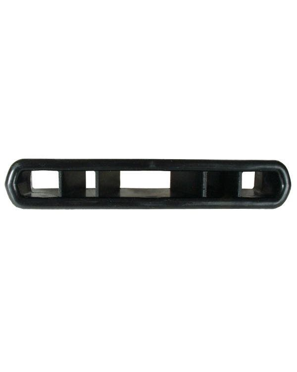 Centre Dashboard Vent Trim for Metal Dash