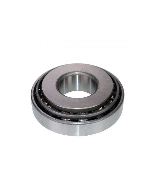 Front Wheel Bearing Best Quality