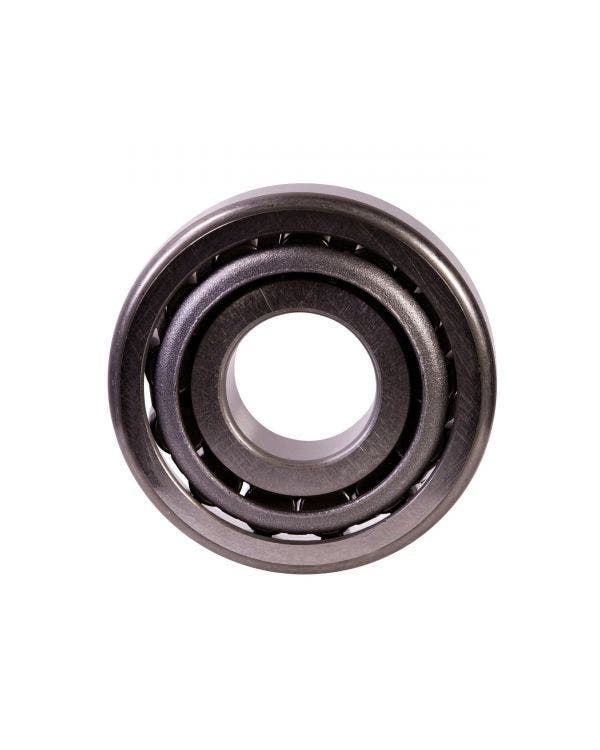 Front Outer Wheel Bearing  Best Quality