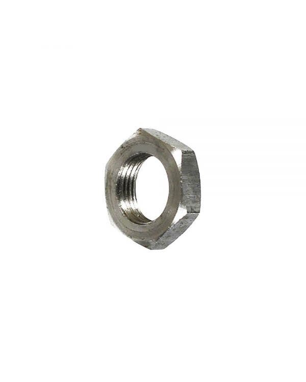 Hexagon Nut for Front Hub or Steering Wheel