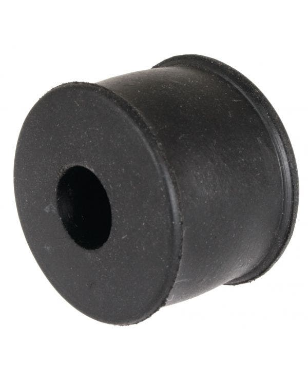 Rubber Bush for Ant Roll Bar and Shock Mount