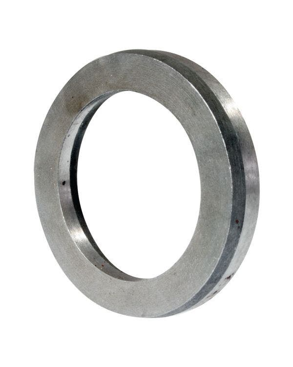 Inner Rear Wheel Bearing Spacer for Swing Axle Suspension