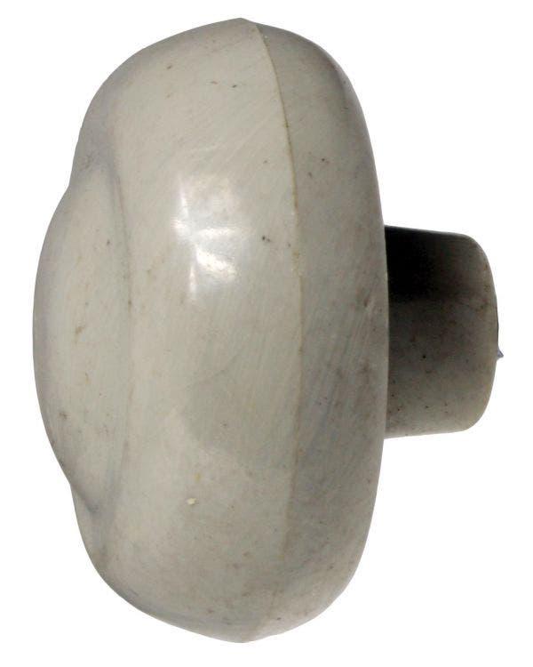 Gear Knob 7mm Thread in Grey